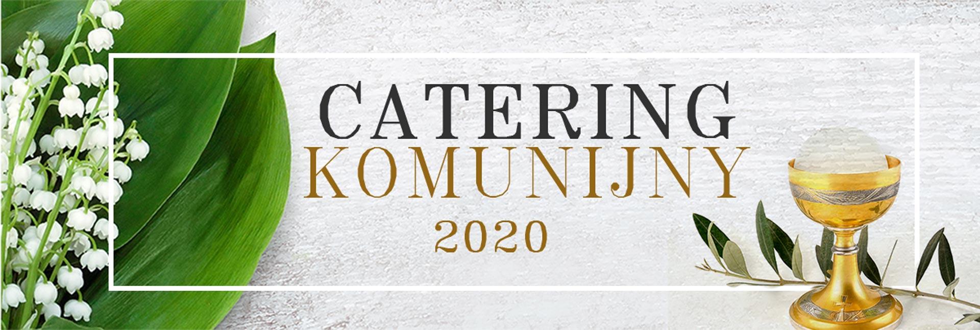 catering_komunijny